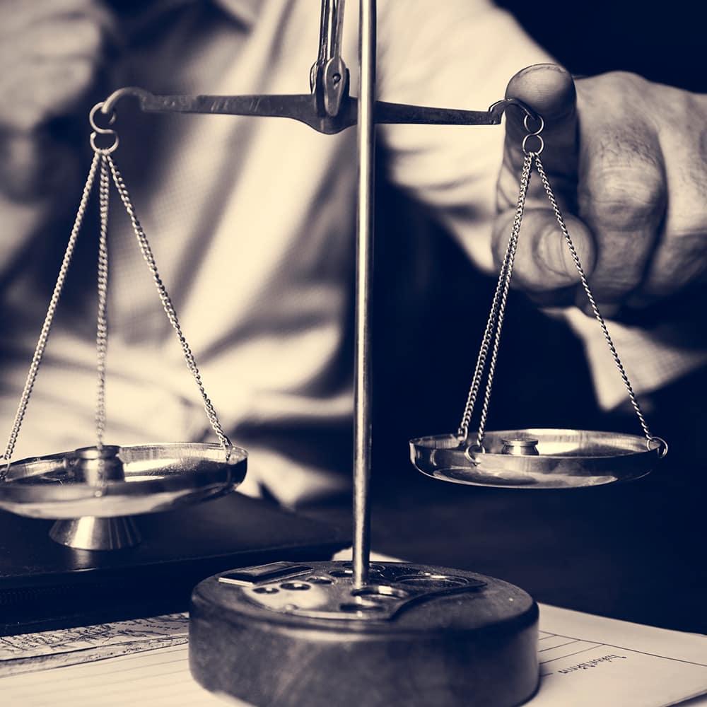 LXPMéxico Derecho financiero