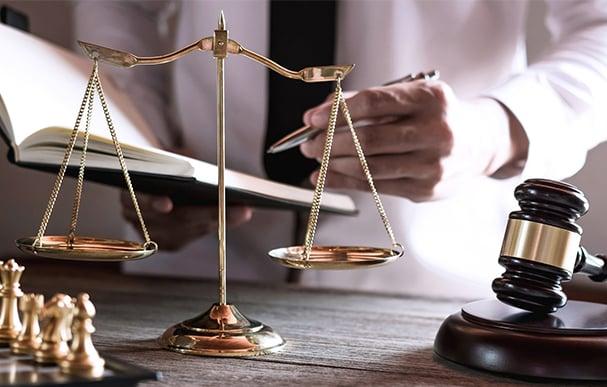LXP México Derecho Laboral